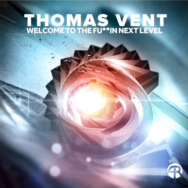 ThomasVent-NextLevel