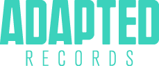 Adapted Records